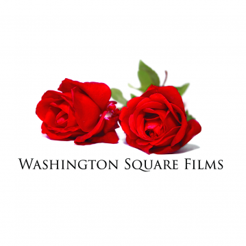 Washington Square Films