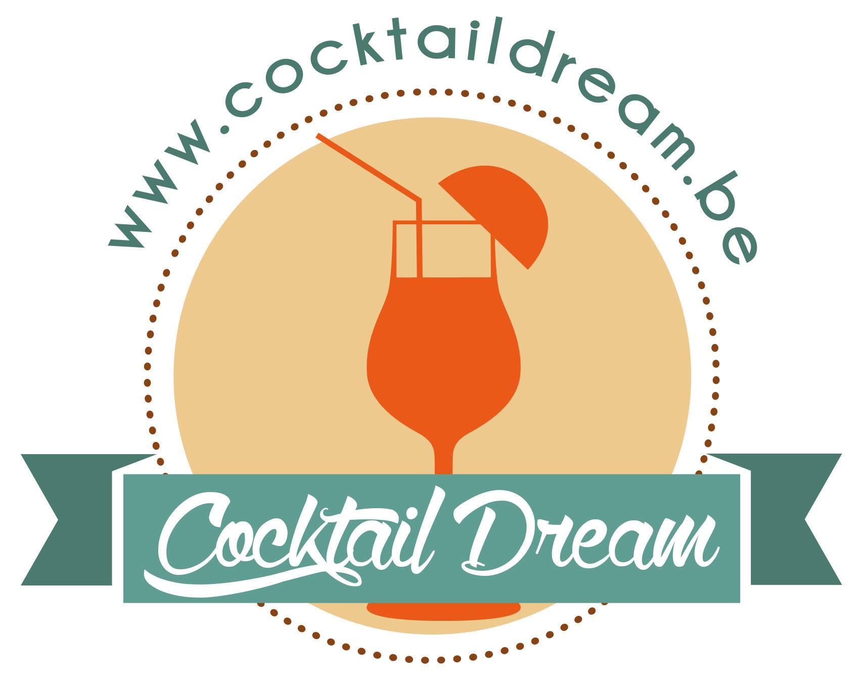 Cocktail dream